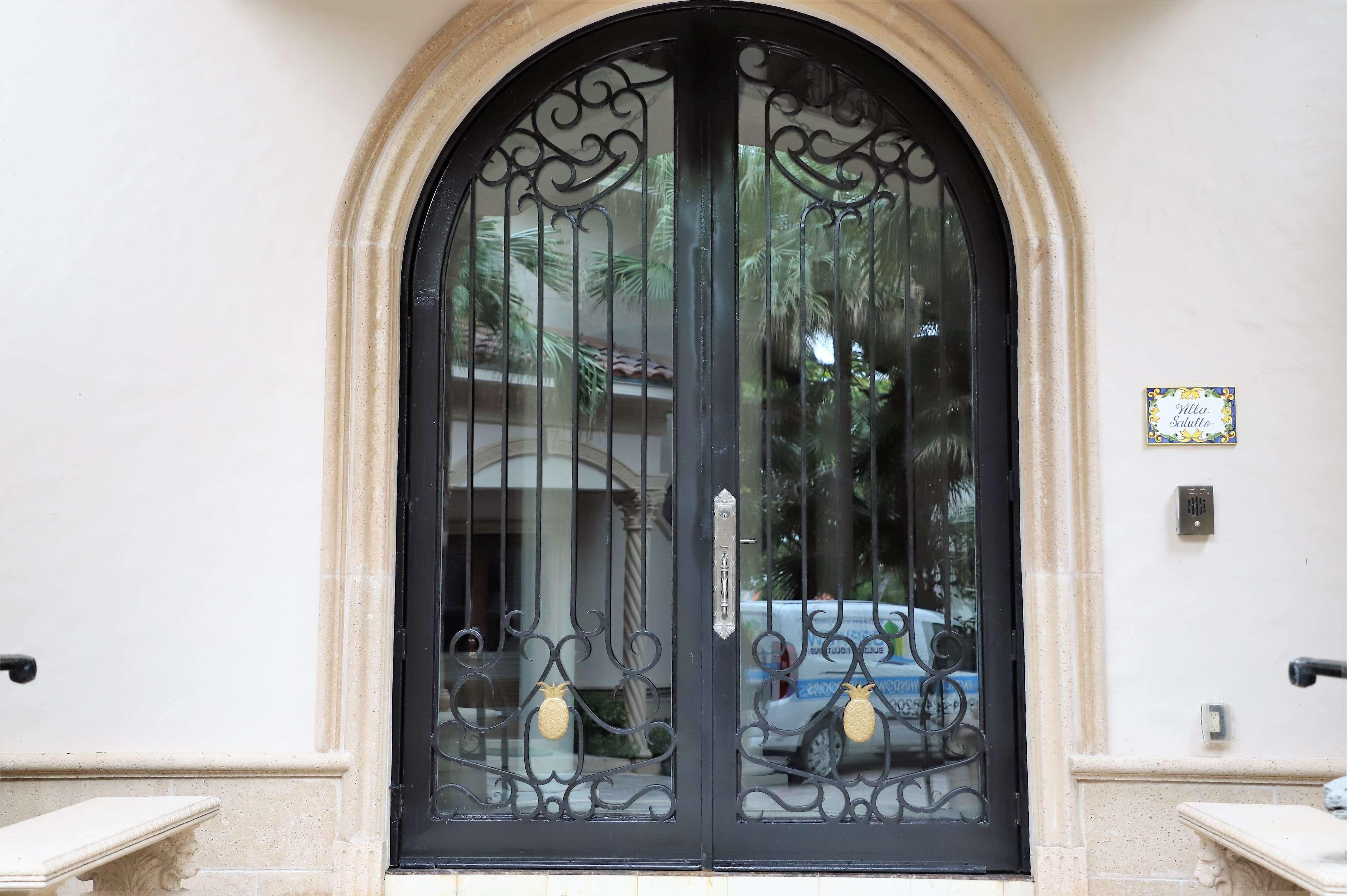 impact windows vs hurricane shutters elegant impact entry doors seaview building solutions windows and hurricane