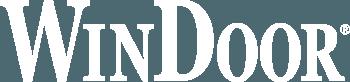 logo windoor
